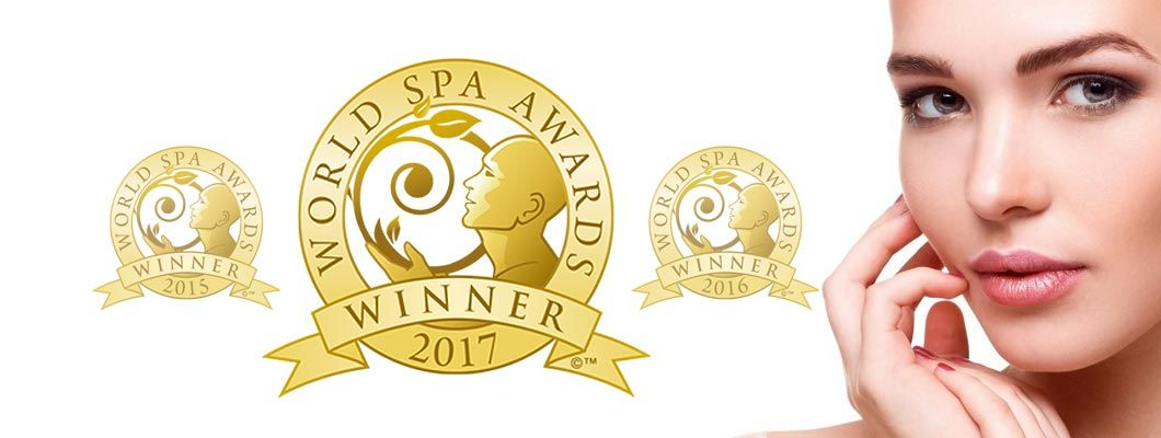 QMS-MEDICOSMETICS-BEST-SPA-BRAND-AWARD-2017